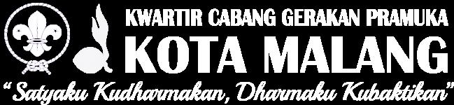 Logo for header of web